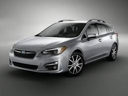 white subaru hatchback flatirons subaru vehicles for sale in boulder co 80303