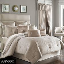 Bed Quilts Online India Wedding Bedding Set Malaysia Contemporary Luxury Comforter Sets