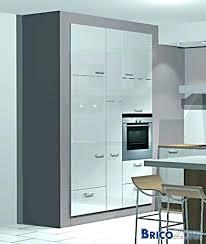 meuble haut cuisine castorama caisson meuble cuisine caisson meuble cuisine caisson meuble haut