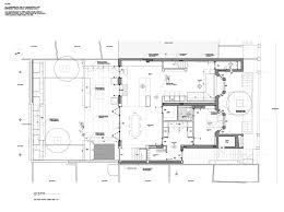 floor plan grid gallery of souldern road dos architects 12