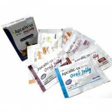 cialis oral jelly 20 mg