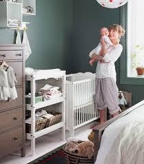 baby schlafzimmer set ikea österreich schlafzimmer im landhausstil mit ecke fürs baby