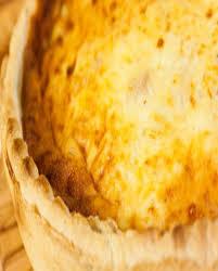 cuisine sans lait lorraine cuisine foods drinks in coq ouch vin