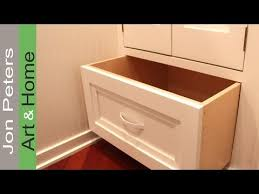 how to paint unfinished pine furniture how to prep paint unpainted furniture