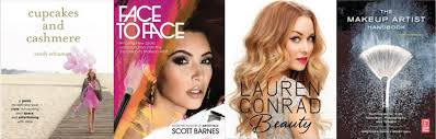 Scott Barnes About Face Best Beauty Coffee Table Books Sola Salon Studios