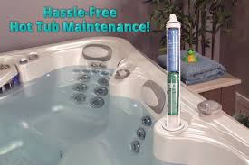 Bathtub Filter Marquis In Line Filter System Youtube