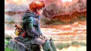nausicaä of the valley of the wind soundtrack 3 video dailymotion