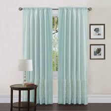 simple curtain ideas simple bathroom curtain ideas simple