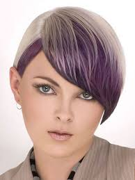 how to see yourself in a different hair color 810 best hair coloring images on pinterest hair coloring