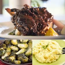 diet plans with food delivery meals to door