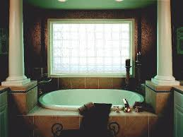 glass block designs for bathrooms bathroom windows pictures and photos