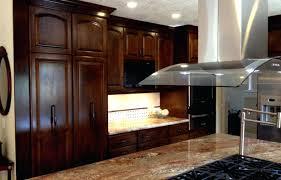 mahogany kitchen island kitchen island mahogany kitchen island fabulous brown color