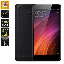 Redmi 4x Wholesale Mobile Phone Xiaomi Redmi 4x Android Phone From China