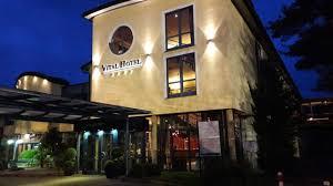 Bad Lippspringe Schwimmbad Vital Hotel In Bad Lippspringe U2022 Holidaycheck Nordrhein
