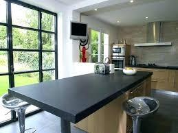 granit plan de travail cuisine prix plan de travail cuisine noir table plan de travail cuisine plan de