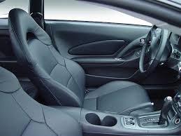 toyota celica 2005 price 2005 toyota celica reviews and rating motor trend