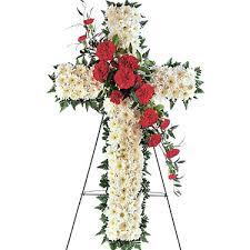 flowers for funerals funerals memorials