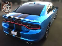 2015 dodge charger dodge charger stripes racing stripes r t graphic kit streetgrafx