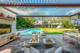 design guidelines the gables modern 7 bedroom estate in coral gables with manicured grounds asks