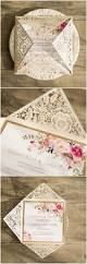 Wedding Invitation Card Diy Lovable Card Wedding Invitations 17 Best Ideas About Wedding Cards
