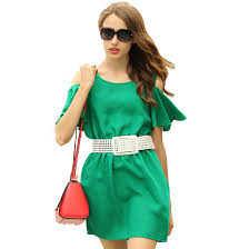 cheap lime green casual dress find lime green casual dress deals