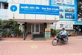 Seeking Recap India Seeks Approval For Us 12 6bil Bank Recap Bonds Business