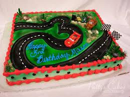 cars birthday cake best 25 disney cars birthday ideas on disney cars