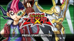 yu gi oh arc v tag force special psp iso free download u0026 ppsspp
