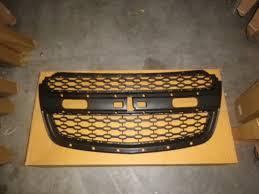lexus performance parts nz search for auto parts api nz auto parts industrial nz