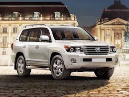 toyota land cruiser 2017 toyota land cruiser 2017 wallpaper 1024x768 40540