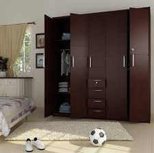 Bedroom Almirah Designs Kalakriti Furniture Hub Talentez Http Www Talentez Ads