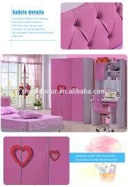 modern kid furniture china cheap price cafe kid furniture canada 8101b buy kids