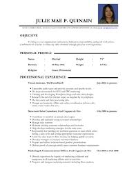 Resume Examples For Customer Service Jobs Virtual Assistant Resume Samples Free Resume Example And Writing