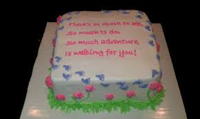 extraordinary baby shower cake message 93 for cute baby shower