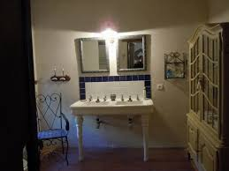chambre d hote lussan chambre d hôtes de charme les buis de lussan à lussan