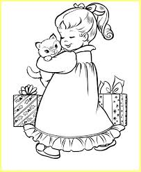 imagenes de navidad para colorear online imagenes de navidad para niños para colorear en línea estrellas