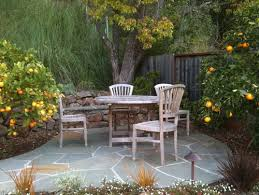 popular of small garden patio ideas patio ideas for small gardens