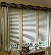 2 Inch White Faux Wood Blinds Window 2 Inch Faux Wood Blinds White Cordless Mini Blinds