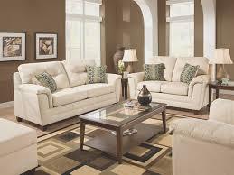 Home Design Ideas Usa by Living Room Fresh Living Room Furniture Made Usa Interior Design