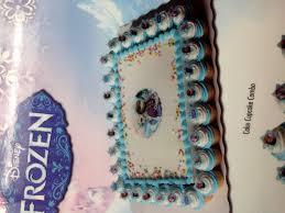 birthday cakes at sams club 4 cake birthday