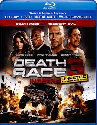 death race 3 inferno wallpapers movie hq death race 3 inferno