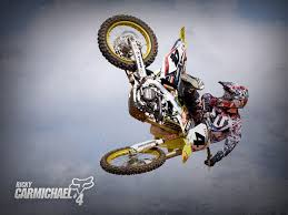 motocross gears ricky carmichael extreme experience pinterest motocross
