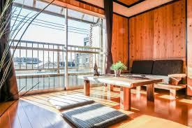 home beautiful original design crystal japan tokyo 2018 with photos top 20 places to stay in tokyo