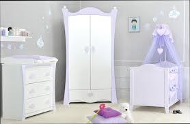 chambres bébé pas cher décoration chambre bebe pas cher 88 nanterre 11090444 image