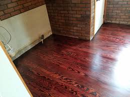 Baltimore Hardwood Floor Installers Deuces Hardwood Floors 82 Baltimore St Cumberland Md 21502 Yp Com