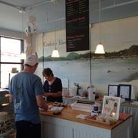 cranberry island kitchen cranberry island kitchen bakery in portland