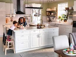 ikea kitchen ideas and inspiration the ikea kitchen ideas and inspiration helps for each homeowner