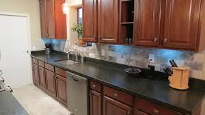 100 kitchen cabinets tucson az factory direct wholesale