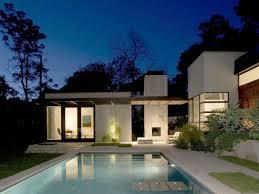 home designs beautiful design a home kerala home design and
