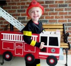 Firefighter Halloween Costume 14 Landon Firefighter Halloween Costume Ideas 2014 Images